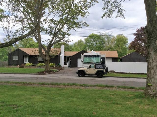 11 Pine St, Lynnfield, MA 01940 (MLS #72501833) :: EdVantage Home Group