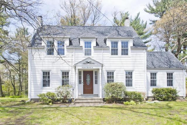 1476 Page Blvd, Springfield, MA 01104 (MLS #72501871) :: Welchman Real Estate Group | Keller Williams Luxury International Division