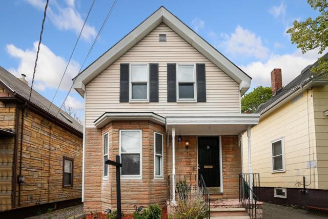 30 Gardner St, Salem, MA 01970 (MLS #72501905) :: EdVantage Home Group