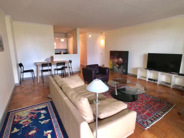 2 Hawthorne Place 6O, Boston, MA 02114 (MLS #72501969) :: Welchman Real Estate Group   Keller Williams Luxury International Division