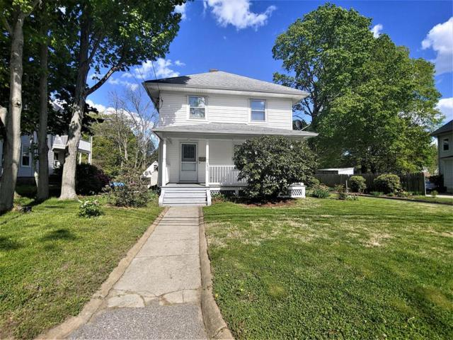 621 School St, Webster, MA 01570 (MLS #72502101) :: Anytime Realty