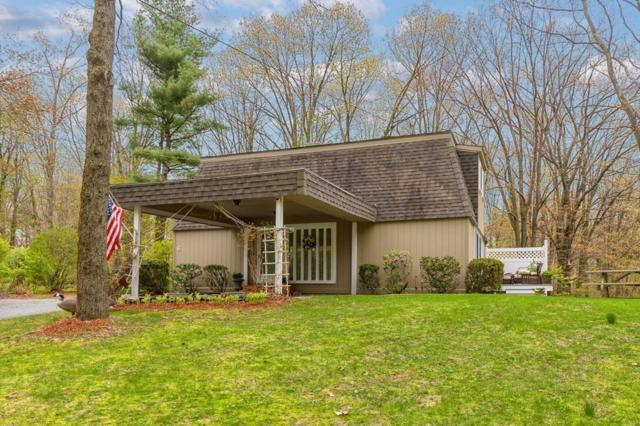 6 Frog Hollow Rd, Westminster, MA 01473 (MLS #72502213) :: Apple Country Team of Keller Williams Realty