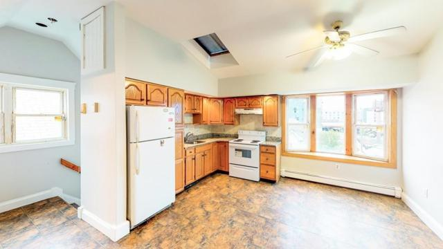 143 Addison St, Chelsea, MA 02150 (MLS #72502246) :: DNA Realty Group