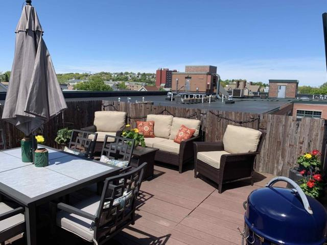 60 Dudley Street #318, Chelsea, MA 02150 (MLS #72502279) :: EdVantage Home Group