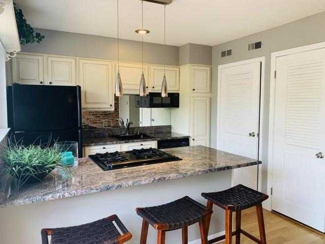 47 Williamsburg Dr. #47, Springfield, MA 01108 (MLS #72502291) :: Trust Realty One