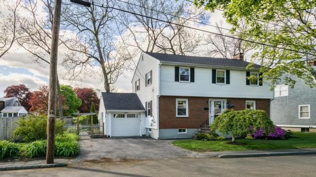 3 Locust Street, Salem, MA 01970 (MLS #72502434) :: EdVantage Home Group