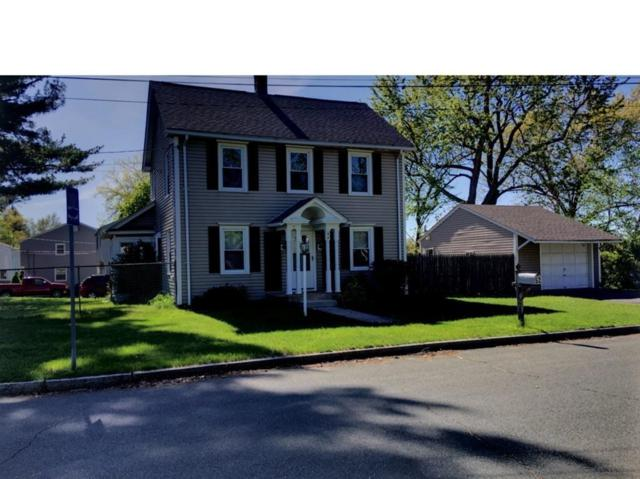 52 Sabin St, Springfield, MA 01151 (MLS #72502526) :: Welchman Real Estate Group | Keller Williams Luxury International Division