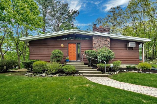 18 Bedford Road, Woburn, MA 01801 (MLS #72502574) :: EdVantage Home Group