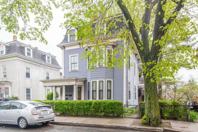 69 Walnut, Somerville, MA 02143 (MLS #72502636) :: DNA Realty Group