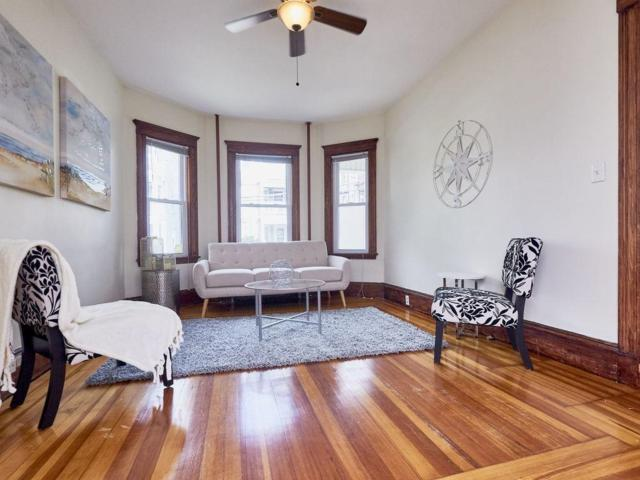 68 Easton St #1, Boston, MA 02134 (MLS #72502672) :: ERA Russell Realty Group