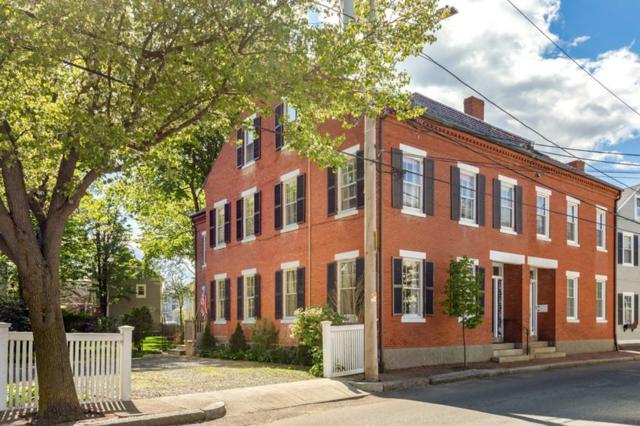 7 Williams St, Salem, MA 01970 (MLS #72502738) :: EdVantage Home Group