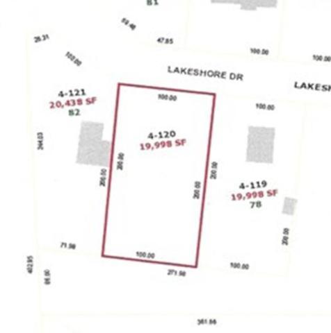 0 Lakeshore Dr, Monson, MA 01057 (MLS #72502980) :: Apple Country Team of Keller Williams Realty