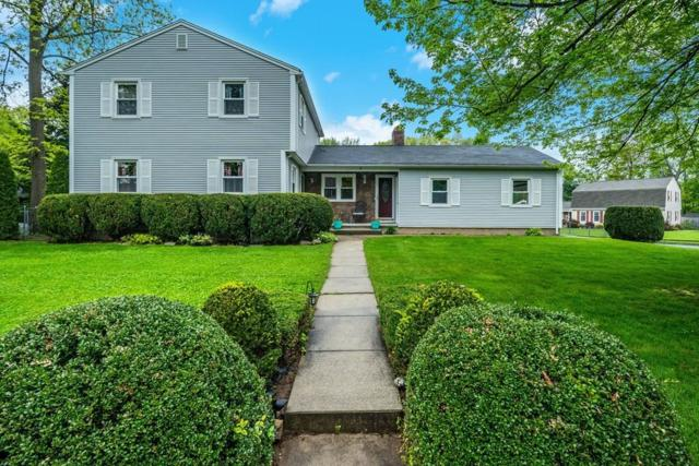 175 Cambridge St, Agawam, MA 01030 (MLS #72502991) :: NRG Real Estate Services, Inc.