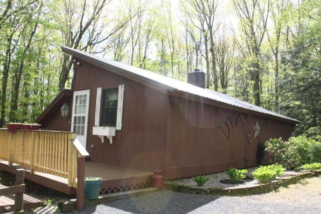 121 Sandgully Rd, Deerfield, MA 01373 (MLS #72503068) :: The Muncey Group