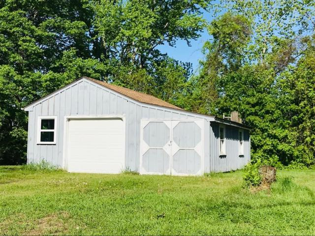 192 River Dr, Hadley, MA 01035 (MLS #72503081) :: Apple Country Team of Keller Williams Realty