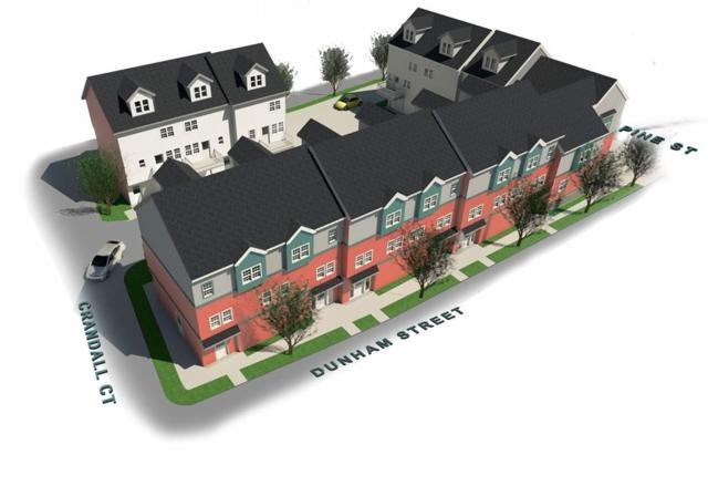 61 Pine Street, Attleboro, MA 02703 (MLS #72503091) :: Trust Realty One