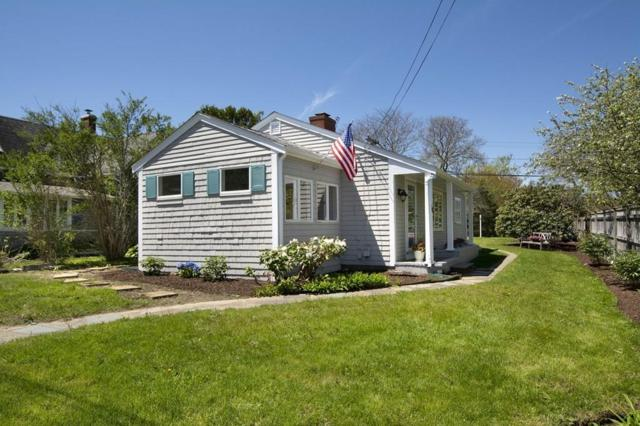 14 Borden Road, Scituate, MA 02066 (MLS #72503310) :: Primary National Residential Brokerage