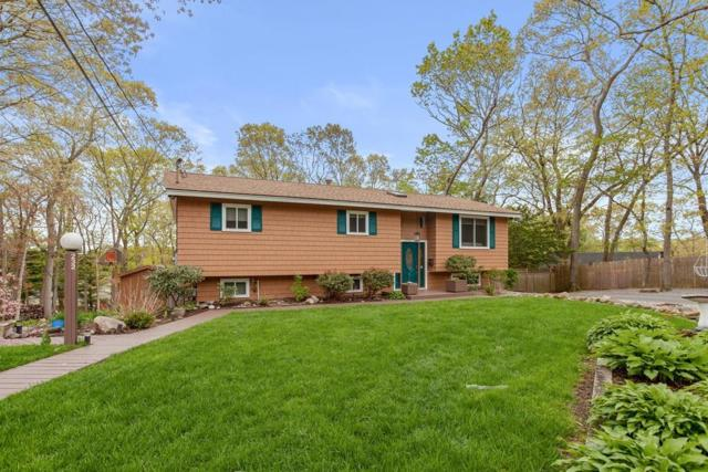 232 Vancouver Ave, Warwick, RI 02886 (MLS #72503466) :: Apple Country Team of Keller Williams Realty