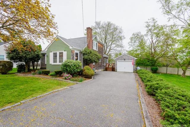 37 Reed, Tiverton, RI 02878 (MLS #72503528) :: Welchman Real Estate Group   Keller Williams Luxury International Division
