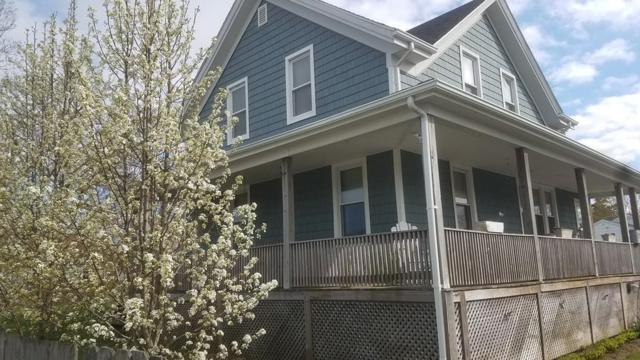 2 Greenwood Ave., Westport, MA 02790 (MLS #72503595) :: Welchman Real Estate Group | Keller Williams Luxury International Division