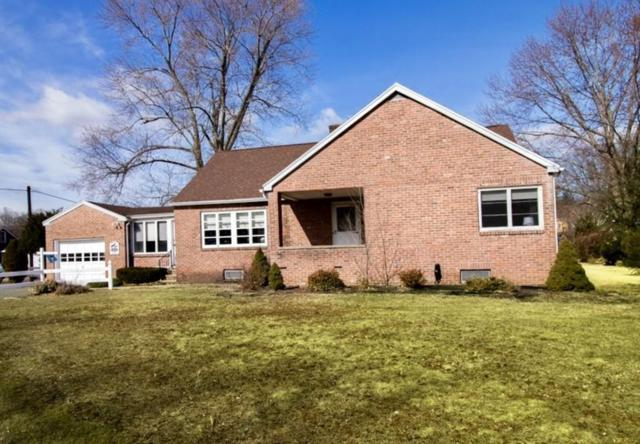 878 Springfield St, Agawam, MA 01030 (MLS #72503618) :: NRG Real Estate Services, Inc.