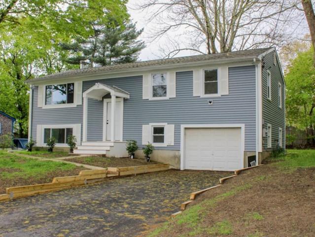 43 Overhill Rd, Warren, RI 02885 (MLS #72503648) :: Sousa Realty Group