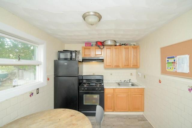 24 Judson St, Malden, MA 02148 (MLS #72503815) :: Kinlin Grover Real Estate