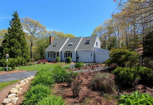 29 Appaloosa Way, Barnstable, MA 02648 (MLS #72503844) :: Apple Country Team of Keller Williams Realty