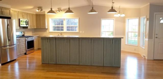 7012 Oak Point Drive, Middleboro, MA 02346 (MLS #72503945) :: Kinlin Grover Real Estate
