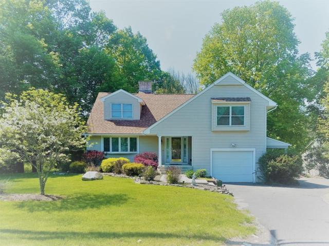 73 Glendale Road, Hampden, MA 01036 (MLS #72503977) :: Kinlin Grover Real Estate