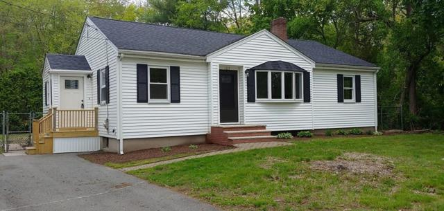 163 Atkinson Ave, Stoughton, MA 02072 (MLS #72504036) :: Primary National Residential Brokerage