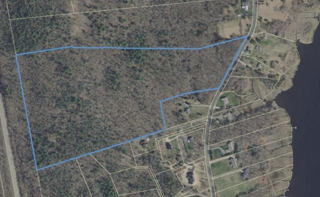 0 Drift Rd, Westport, MA 02790 (MLS #72504291) :: Welchman Real Estate Group | Keller Williams Luxury International Division