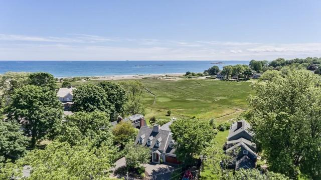53 Beach Street, Marblehead, MA 01945 (MLS #72504317) :: Compass Massachusetts LLC