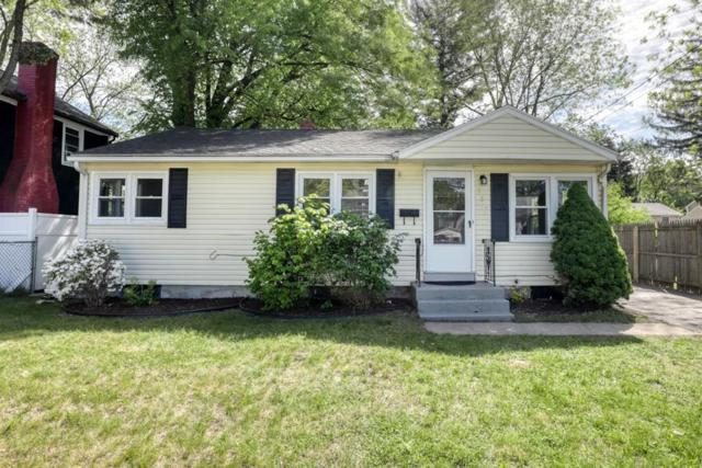 187 Denver St, Springfield, MA 01109 (MLS #72504438) :: Trust Realty One