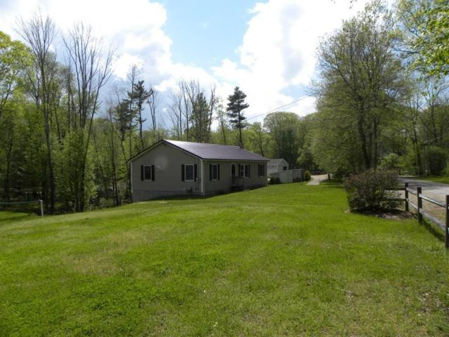 13 Old Stafford St, Charlton, MA 01507 (MLS #72504539) :: Apple Country Team of Keller Williams Realty