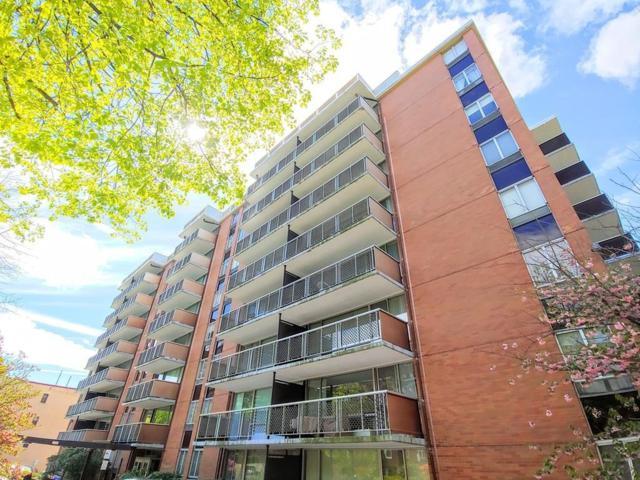 45 Longwood Ave #203, Brookline, MA 02446 (MLS #72504566) :: Welchman Real Estate Group | Keller Williams Luxury International Division