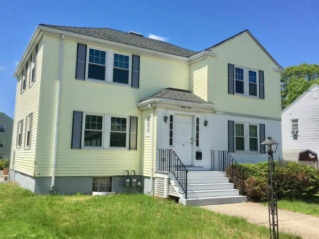 83 Chittick Rd, Boston, MA 02136 (MLS #72504669) :: Compass Massachusetts LLC