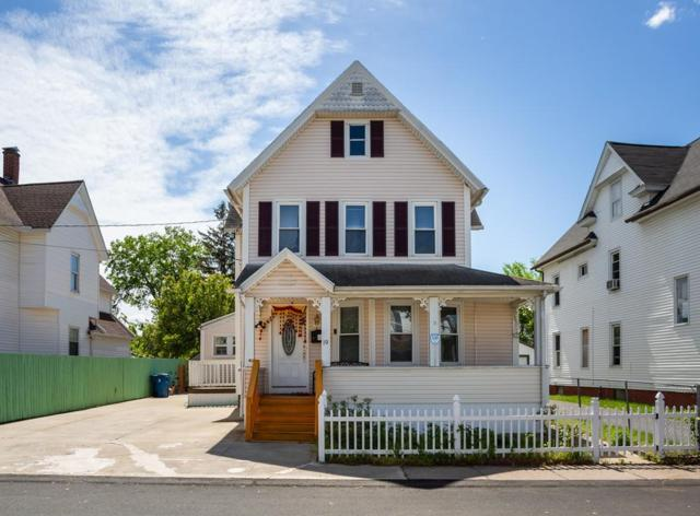 19 Moseley Ave, West Springfield, MA 01089 (MLS #72504696) :: NRG Real Estate Services, Inc.
