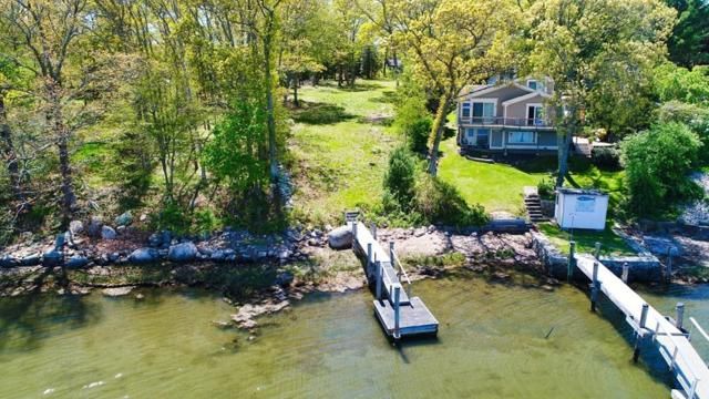 394 River Road, Westport, MA 02790 (MLS #72504910) :: ERA Russell Realty Group