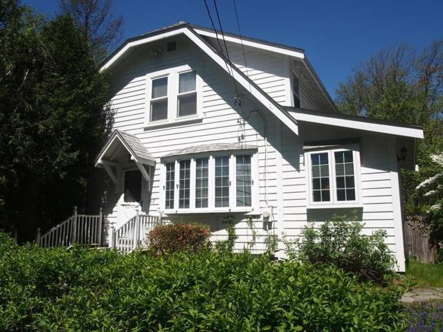 117 Parker Road, Framingham, MA 01702 (MLS #72504921) :: Exit Realty