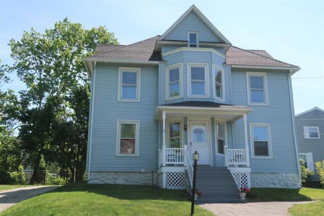 18 Kensington Avenue, Haverhill, MA 01835 (MLS #72504943) :: Exit Realty