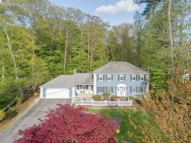 192 Lawrence St, Gardner, MA 01440 (MLS #72505112) :: Anytime Realty
