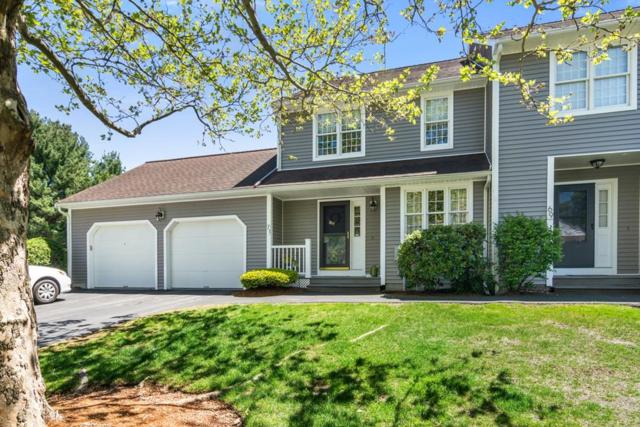 71 Godfrey Ln #71, Milford, MA 01757 (MLS #72505142) :: Anytime Realty
