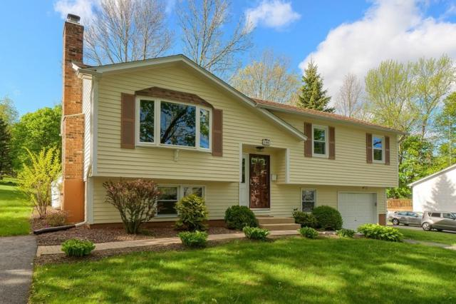 180 Pearl Street, Gardner, MA 01440 (MLS #72505164) :: Anytime Realty
