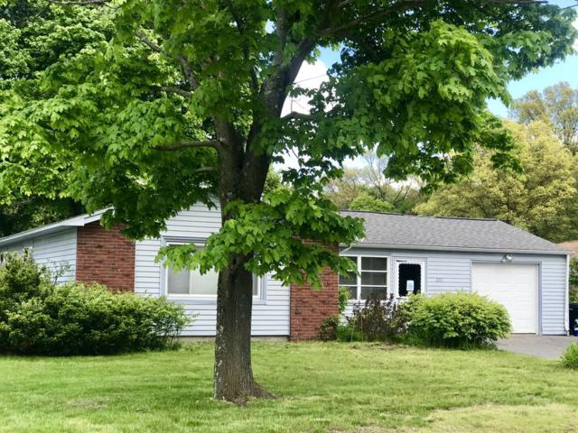 241 Beacon St, Framingham, MA 01701 (MLS #72505176) :: Anytime Realty