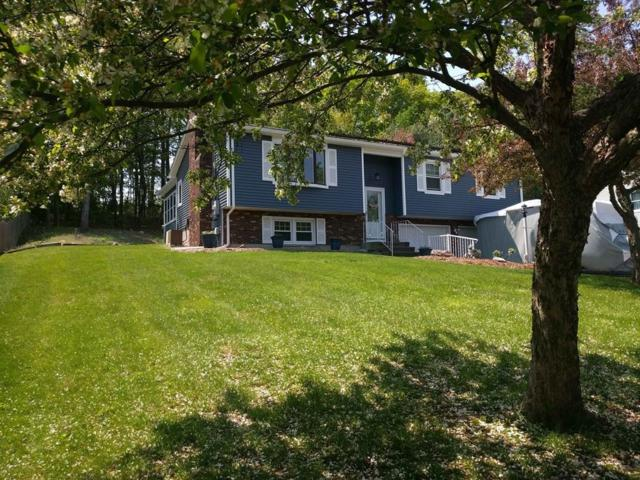 175 Reynolds St, Ludlow, MA 01056 (MLS #72505228) :: Exit Realty