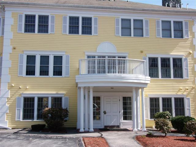 1 Riverview Blvd 8-210, Methuen, MA 01844 (MLS #72505535) :: Exit Realty