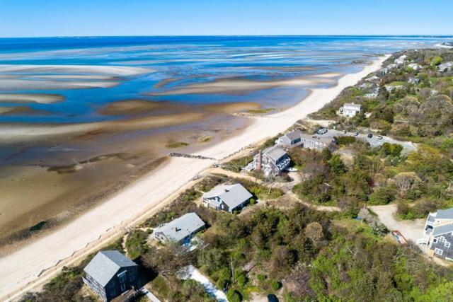 192 Robbins Hill Rd., Brewster, MA 02631 (MLS #72505549) :: Primary National Residential Brokerage