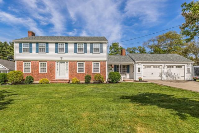 46 Martel Road, Hamilton, MA 01982 (MLS #72505728) :: Vanguard Realty