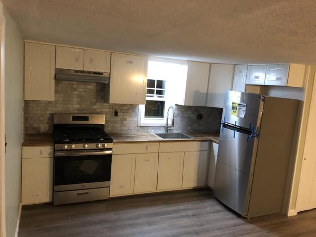 72 Hood St, Lynn, MA 01905 (MLS #72505936) :: Westcott Properties